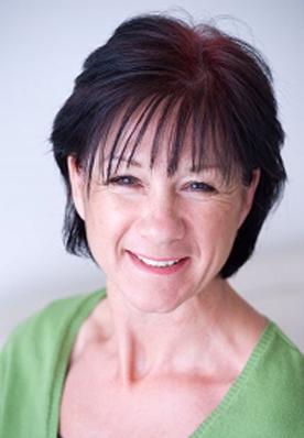 Christine Alboni