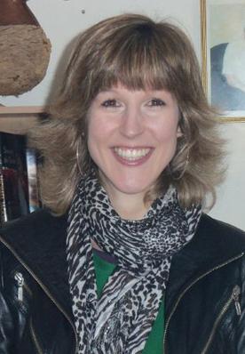 Kate Moffatt