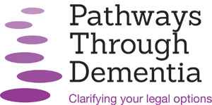 Pathways Through Dementia